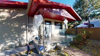1369 Pacheco St, Santa Fe, NM 87505
