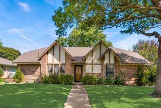 1707 Damian Way, Richardson, TX 75081