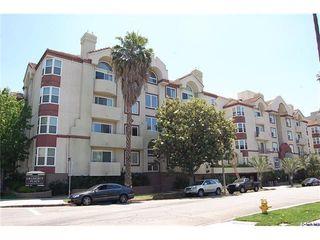 620 S Gramercy Pl #335, Los Angeles, CA 90005