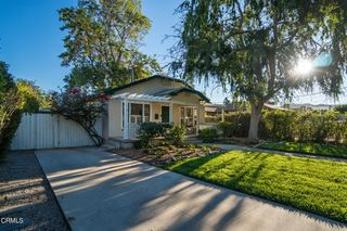 570 W Claremont St, Pasadena, CA 91103