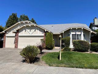 9133 Saint James Pl, Windsor, CA 95492