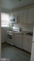 335 Garden Ave, Camden, NJ 08105