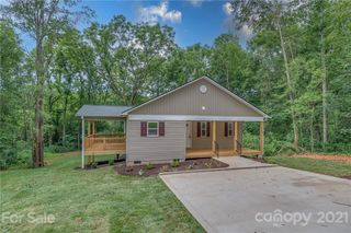 125 Woodland Cir, Rutherfordton, NC 28139