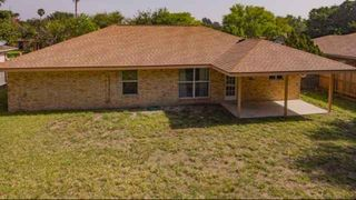 3305 Jay Ave, Mcallen, TX 78504