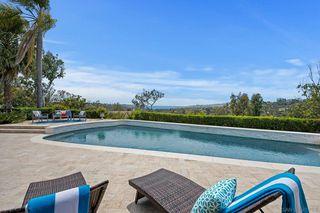 5002 El Acebo, Rancho Santa Fe, CA 92067