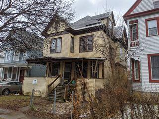 119 Kellogg St, Syracuse, NY 13204