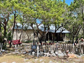 344 S Pinon Loop, Camp Wood, TX 78833