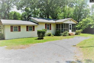 1417 Southbound Rd, Swansea, SC 29160