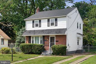 1719 Merchantville Ave, Pennsauken, NJ 08110