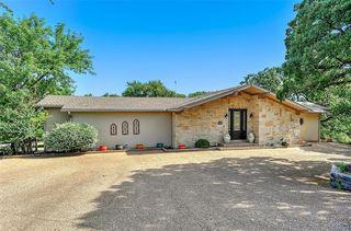801 Lakecrest Dr, Pottsboro, TX 75076