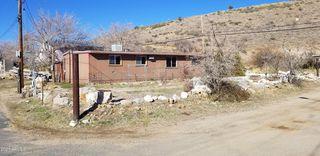 17030 W Mina Rd, Yarnell, AZ 85362