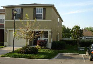 12734 Somerset Oaks St, Orlando, FL 32828