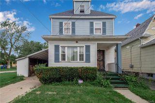 868 Northland Ave, Buffalo, NY 14215