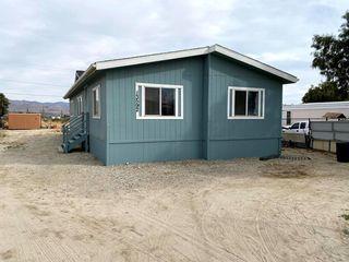 13592 Colony Rd, Desert Hot Springs, CA 92240