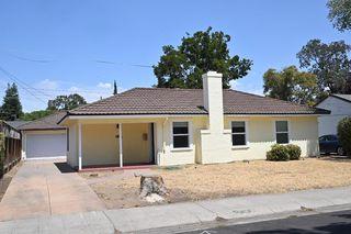 131 W Sonoma Ave, Stockton, CA 95204