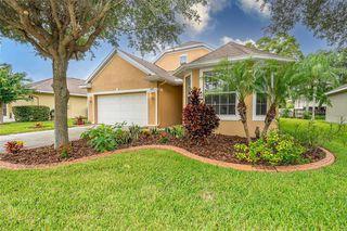 4993 W Breeze Cir, Palm Harbor, FL 34683