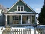 1453 Shepard St, Indianapolis, IN 46221