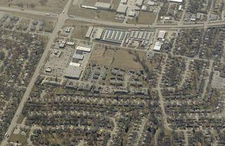 Dennis Ave, Olathe, KS 66061