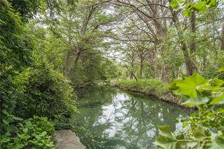 434 River Rd, Utopia, TX 78884