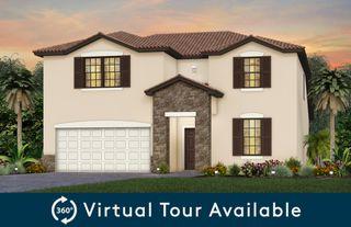 Cassia Estates, Fort Lauderdale, FL 33308