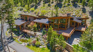 28300 Coal Creek Canyon Dr, Golden, CO 80403