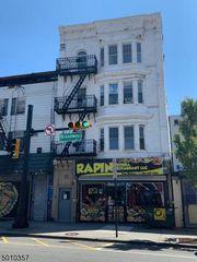 55 Broadway #4, Newark, NJ 07104