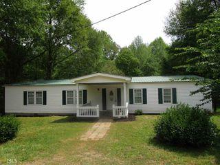 32 Adam King Rd, Winterville, GA 30683