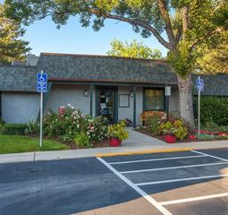 3501 Stover St, Fort Collins, CO 80525