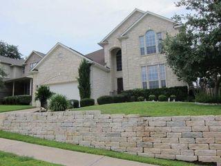 2924 Lantana Ridge Dr, Austin, TX 78732