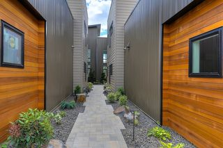 Bella Terra Garden Homes, Spokane, WA 99223