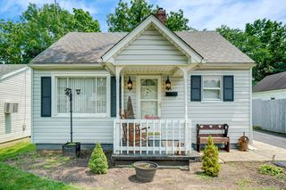 116 4th Ave, Springfield, OH 45505