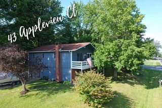 43 Appleview Ct, Howard, OH 43028