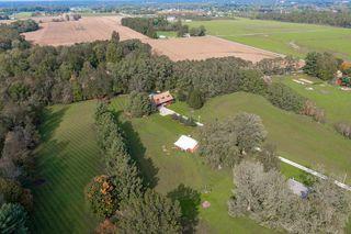 20111 County Road 40, Goshen, IN 46526