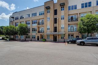 201 W Lancaster Ave #108, Fort Worth, TX 76102