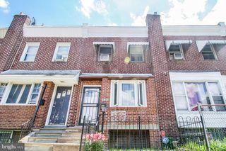 5105 Hawthorne St, Philadelphia, PA 19124