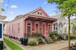 309-311 Delaronde St, New Orleans, LA 70114
