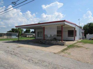 11640 Highway 84 E #183-E, Zephyr, TX 76890