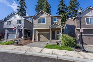 7102 NE 13th Ave, Vancouver, WA 98665