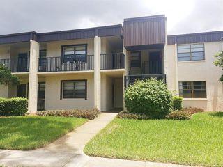 2400 Winding Creek Blvd #16-205, Clearwater, FL 33761