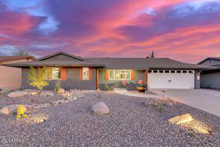 10235 W Desert Hills Dr, Sun City, AZ 85351