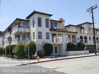 501 W 14th St, San Pedro, CA 90731