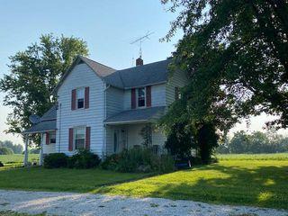 5178 Ohio #181, Galion, OH 44833