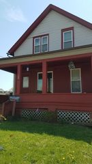 405 E Illinois Ave, Aurora, IL 60505