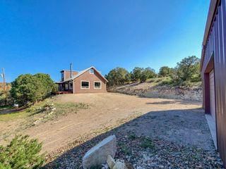 14 Secluded Trl, Edgewood, NM 87015