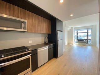 329 E 132nd St #10B5, Bronx, NY 10454