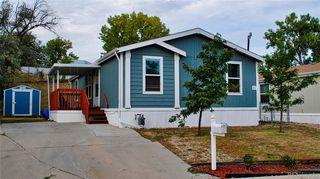 1801 W 92nd Ave #811, Denver, CO 80260
