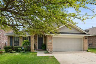 5616 Blanca Ct, Fort Worth, TX 76179