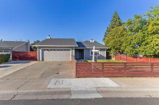 5 Leros Ct, Sacramento, CA 95823