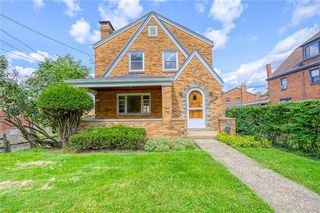 4701 Stanton Ave, Pittsburgh, PA 15201