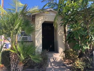 4072 Meade Ave, San Diego, CA 92116